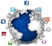 Normas y Reglas al usar las Redes Sociales