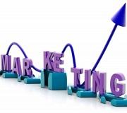 55 estudios e informes sobre tendencias de consumo, marketing y social media