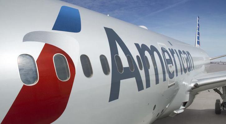 AMERICAN AIRLINES VOLVERÁ A VOLAR LOS BOEING 737 MAX A PARTIR DE ENERO DE 2020