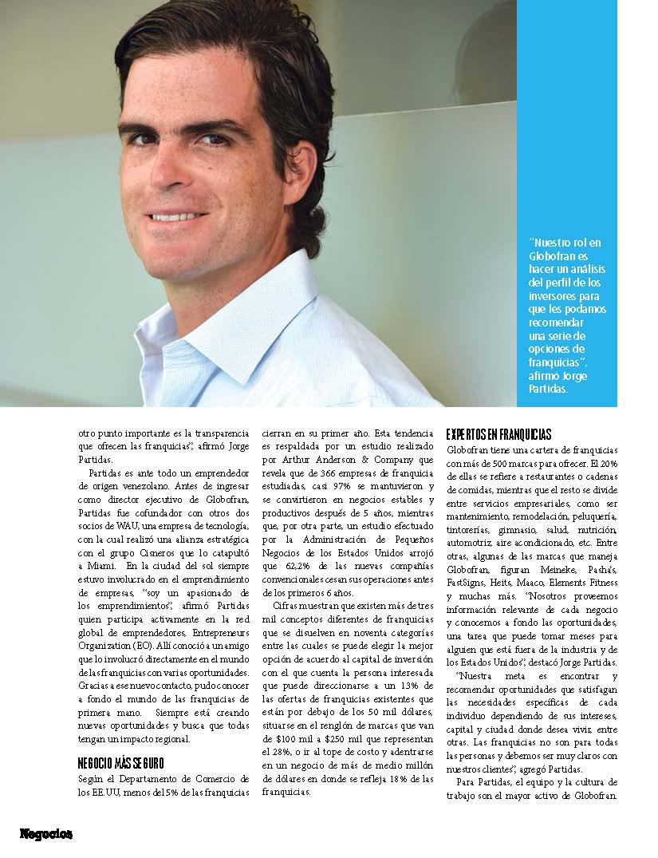 negocios_0106_page_22