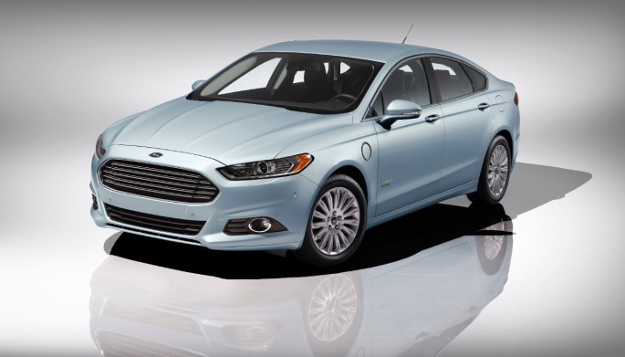 Ford_Fusion_Energi_