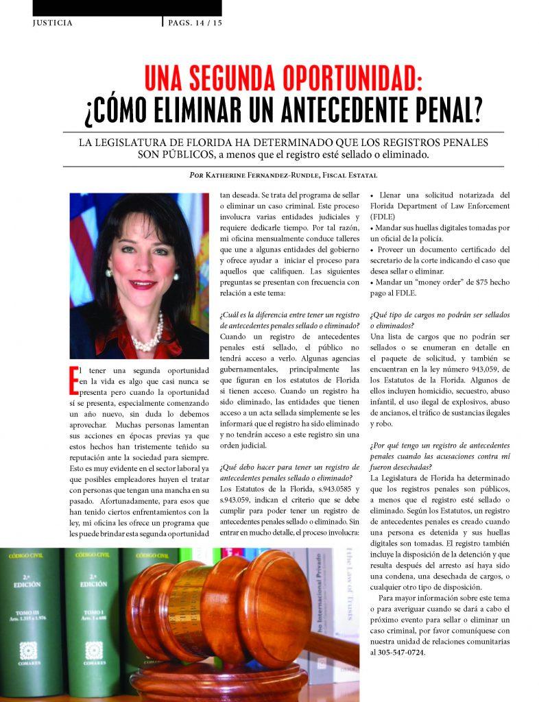negocios-108_interior_80pags_page_14