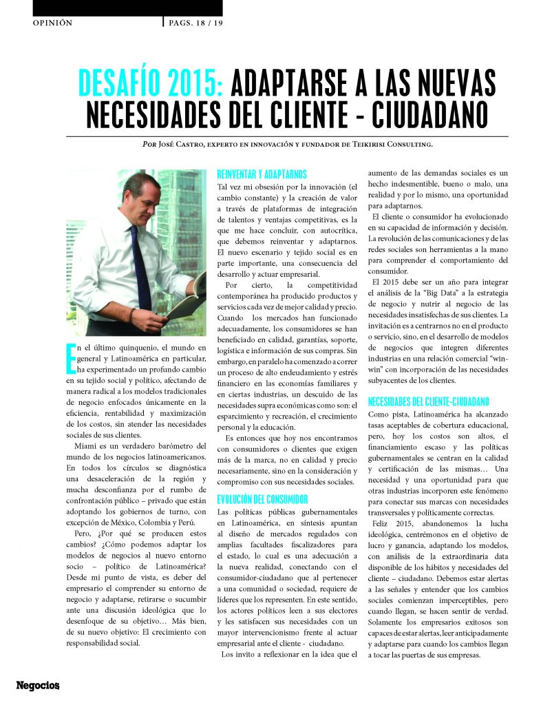 negocios-108_interior_80pags_page_18