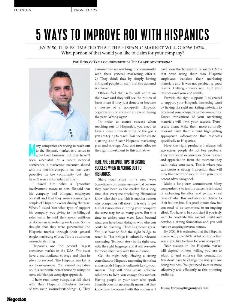 negocios-108_interior_80pags_page_24