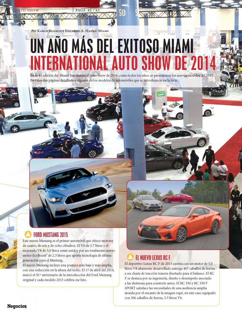 negocios-108_interior_80pags_page_62