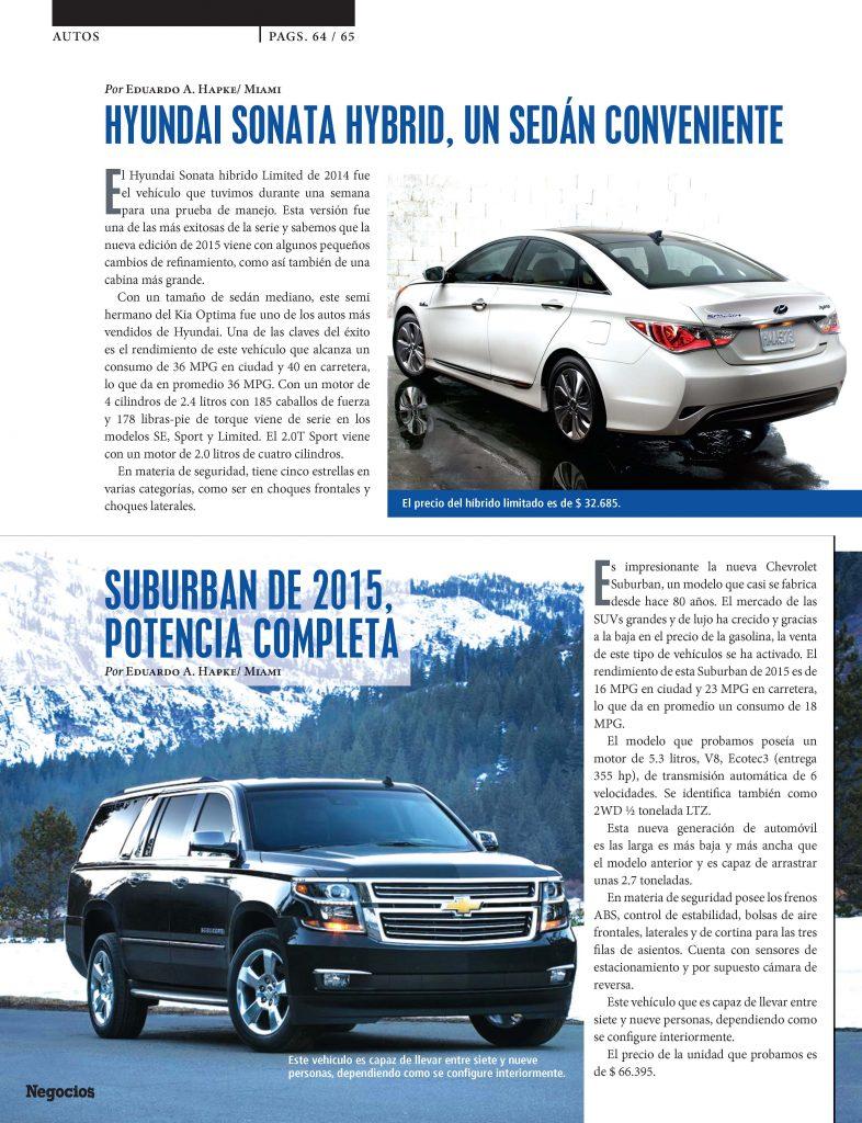 negocios-108_interior_80pags_page_64