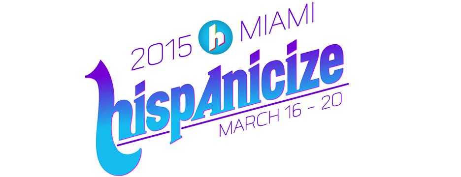hispanicize-2015