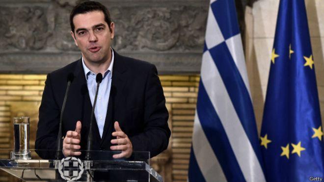alexis_tsipras_grecia_crisis
