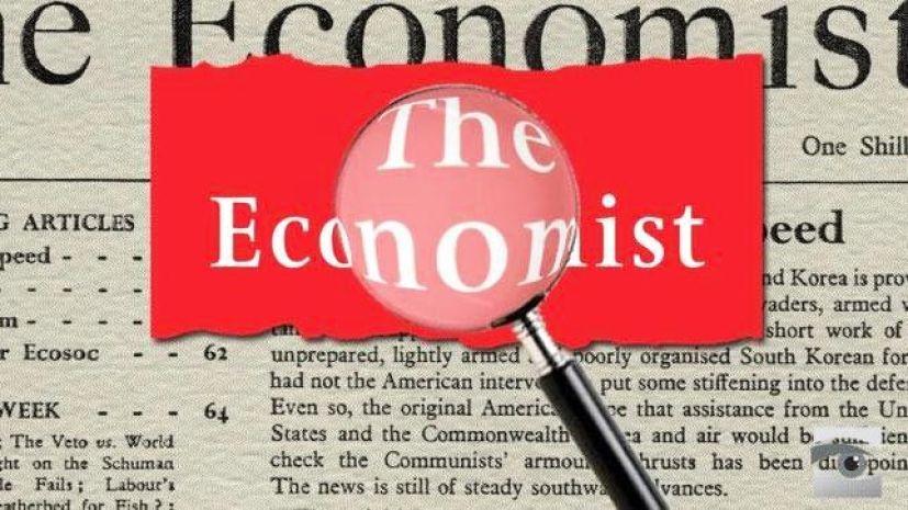The Economist y la familia Agnelli