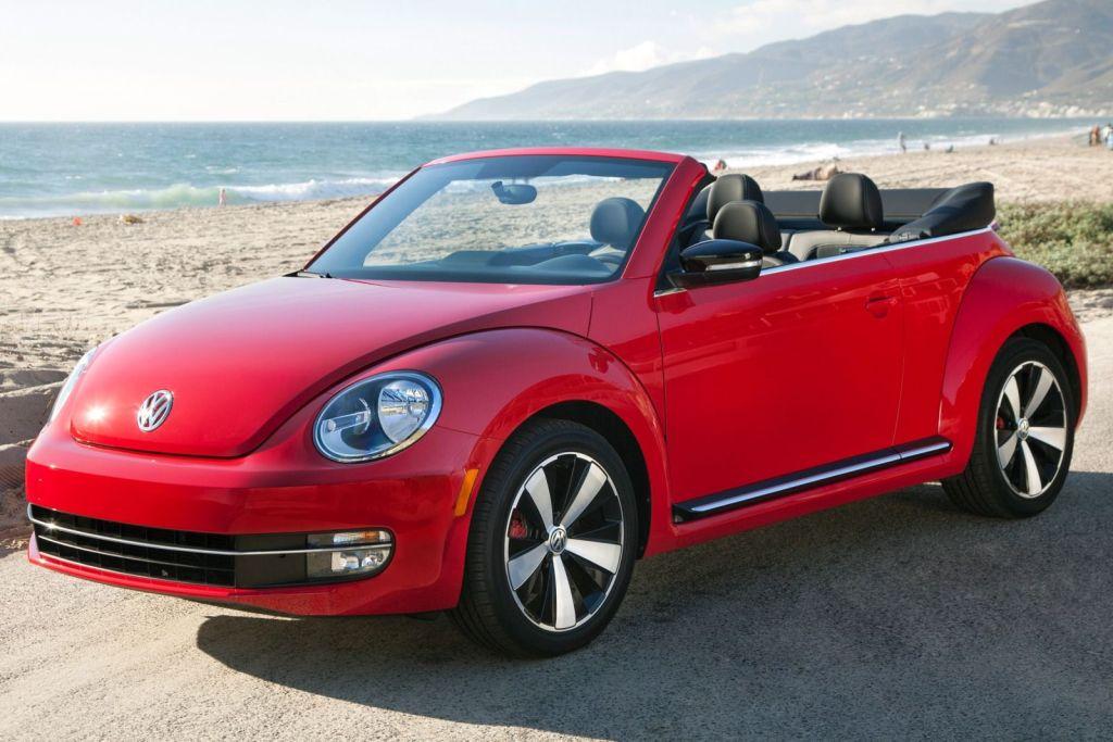 Beetle_VW_Convertible_