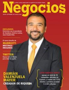 Negocios_Cover_Agosto_Septiembre_America_Latina_2015_1