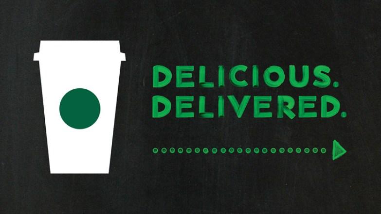 Starbucks_Delivery_Enero_2016_2
