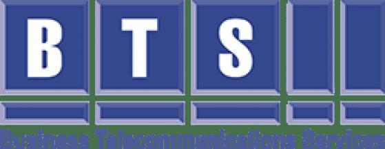 BTS_Logo_2016_1