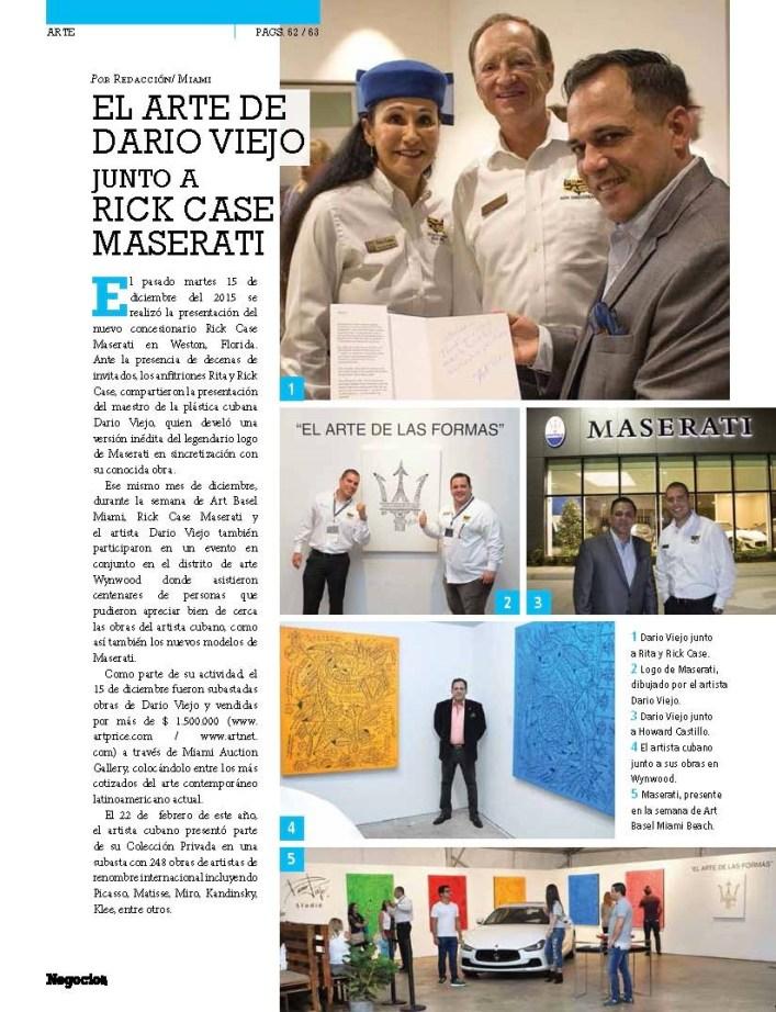 Dario_Viejo_Rick_Case_Negocios_2016_Pagina_62