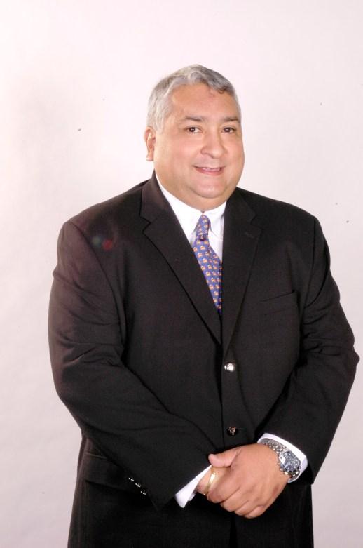 Jaime Florez.