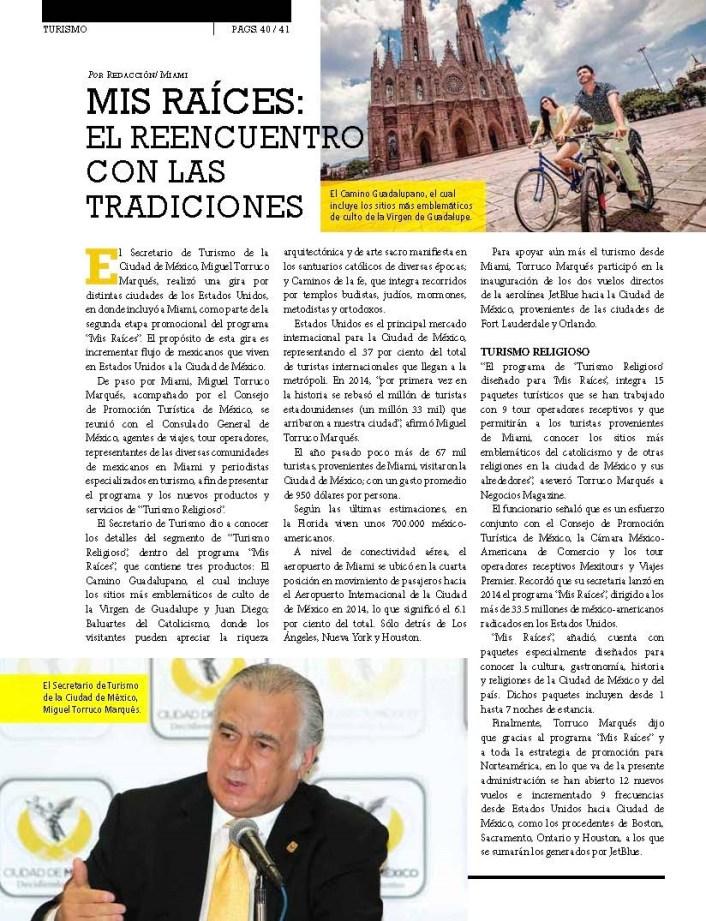 Mexico_Mis_Raices_Negocios_Enero_Febrero_2016_Pagina_40