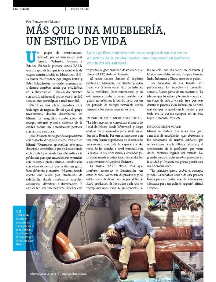Muebleria_Kare_Negocios_Pagina_32