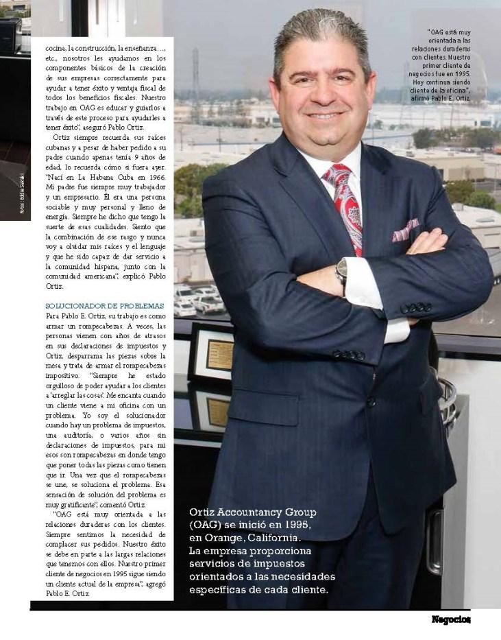 Pablo_E_Ortiz_Cover_LA_Negocios_Magazine_Enero_Febrero_Pagina_35