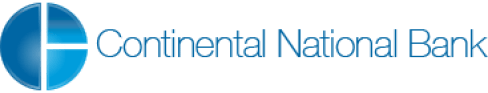 Continental_National_Bank_Logo_2015_1