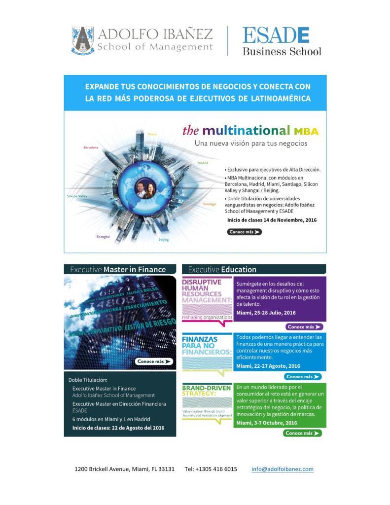 new_programs_ Adolfo_ibanez