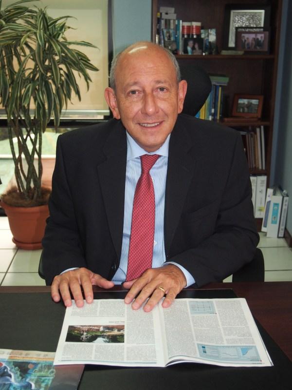 Luis_Carlos_Delgado_Murillo_presidente_Conassif.