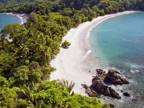 Costa_Rica_Turismo_Foto_Mayo_2016_1