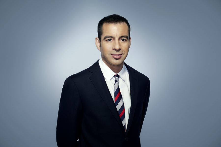 Jose_Manuel_Rodriguez