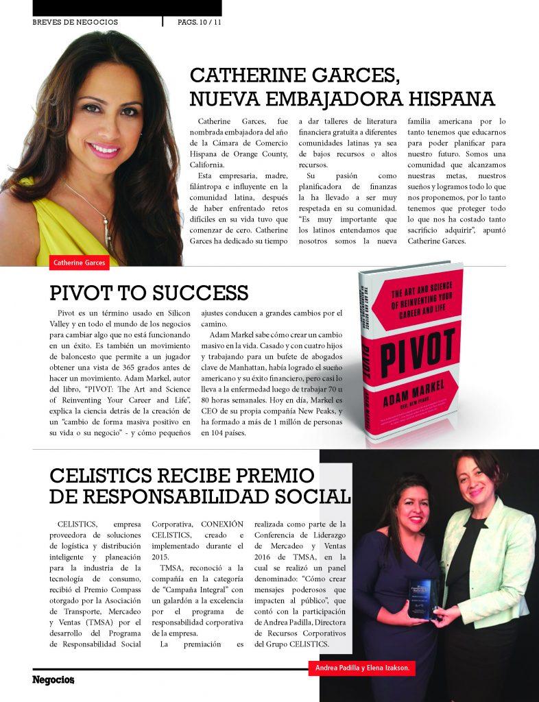 Breves_de_negocios