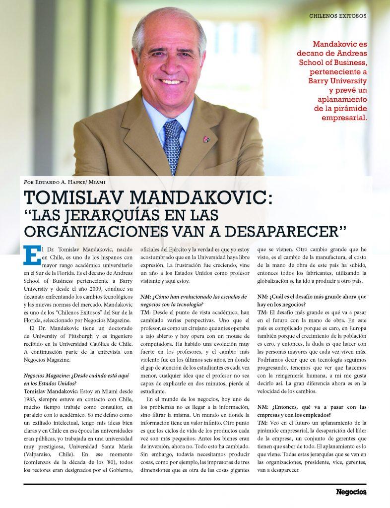 Tomislav_Mandakovic_jerarquias_van_a_desaparecer