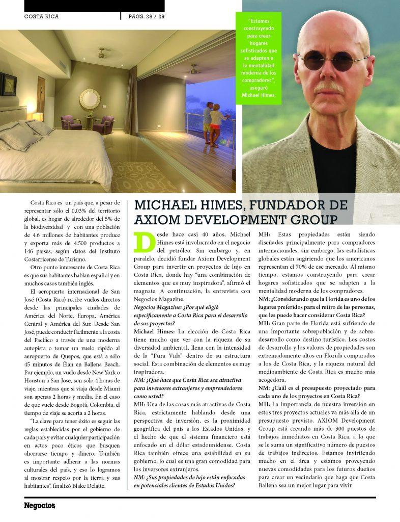 Michael_Himes