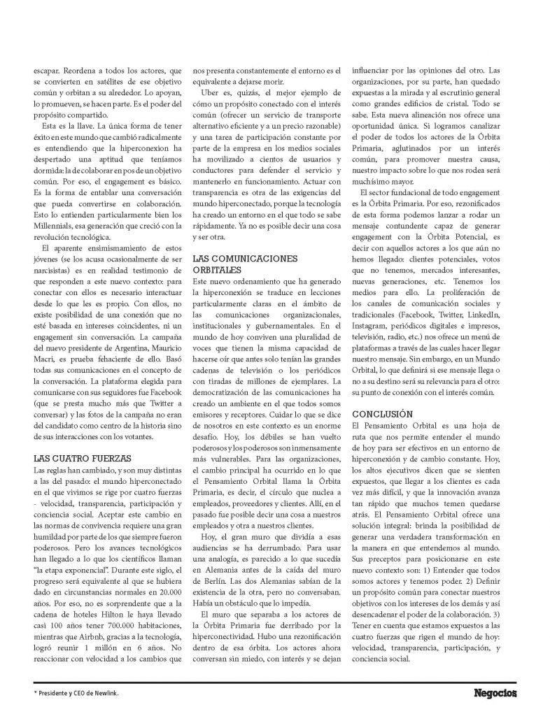 El_camino_tecnologico_2
