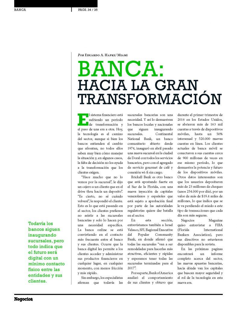 Banca_hacia_la_gran_transformacion