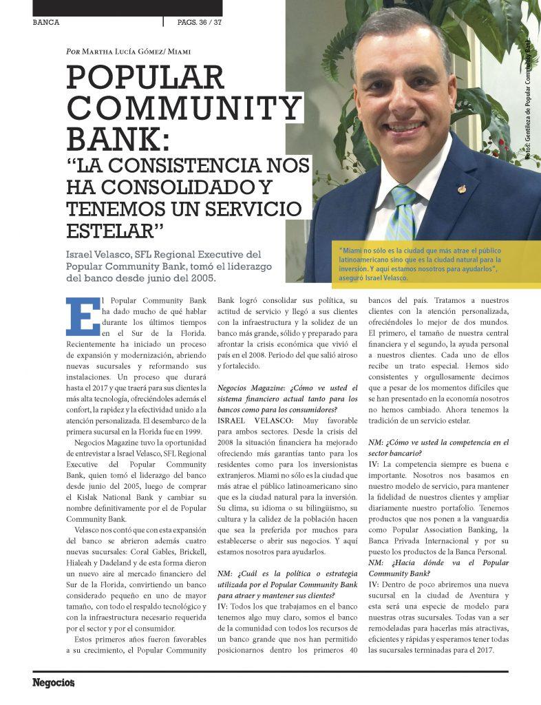 Popular_Community_Bank