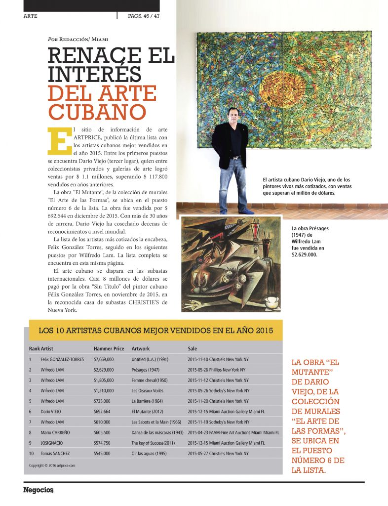 Renace_el_interes_del_arte_cubano