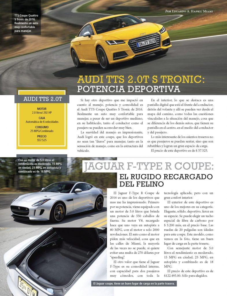 Audi_TTS_2.0_S_Tronic_Jaguar_F_Type_R_Coupe