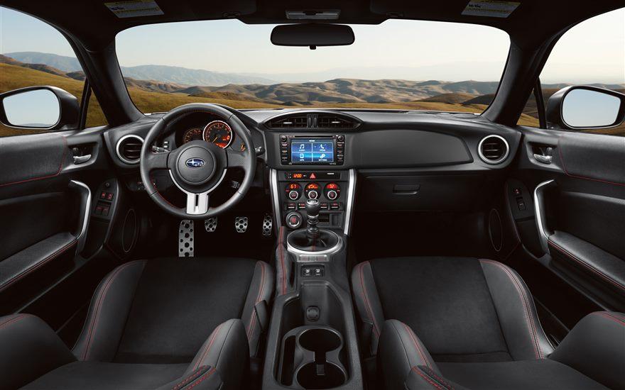 Subaru_BRZ_2016_
