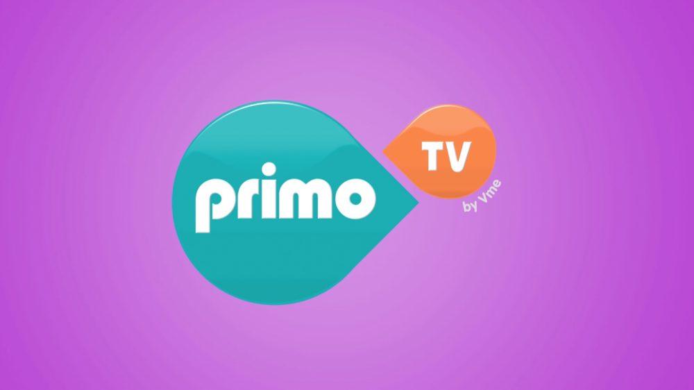 negocios_magazine_primo_tv