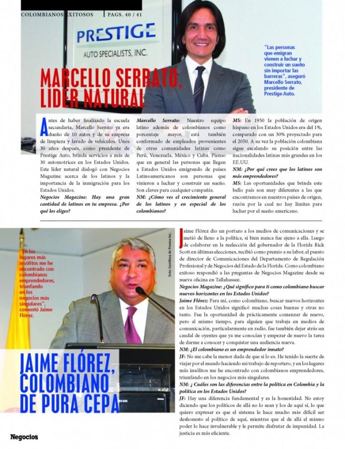 Negocios_magazine-colombianos