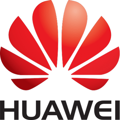 EL GIGANTE TECNOLÓGICO CHINO HUAWEI INVERTIRÁ $ 800 MILLONES EN BRASIL