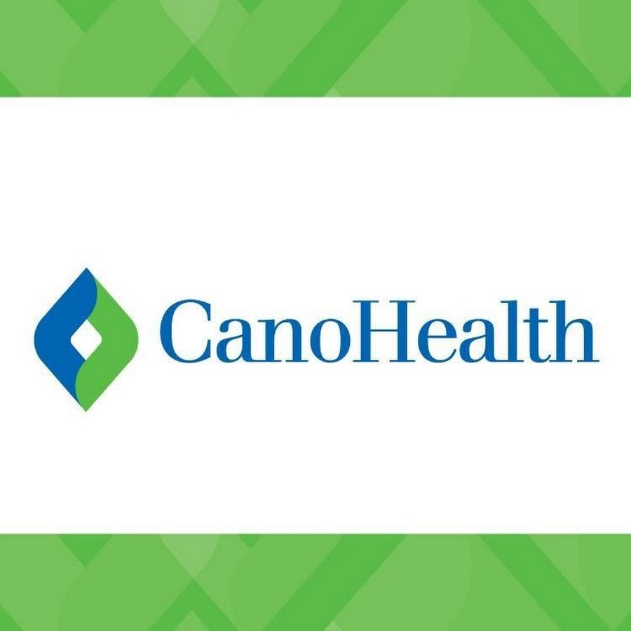 CANO HEALTH ADQUIERE PRIMARY CARE PHYSICIANS OF HOLLYWOOD ...