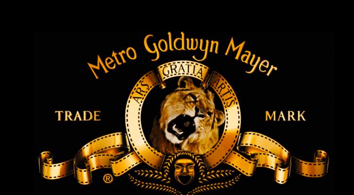 AMAZON ANUNCIA LA COMPRA DE LOS ESTUDIOS DE CINE MGM POR $8,450 MILLONES