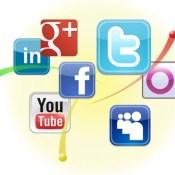 A importância das redes sociais nos dias de hoje
