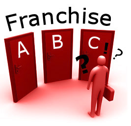 Tips In Buying A Franchise