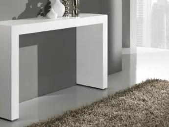 Bakaji set mobili ingresso design moderno con scarpiera panca cassetto specchio rettangolare e appendiabiti attaccapanni 3 ganci da parete casa design. Mobili Ingresso Moderni