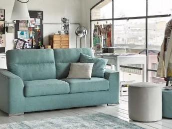 Il tuo negozio di mobili a roma. Negozi Di Divani A Roma