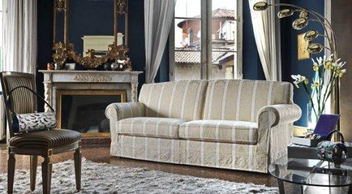 Poltrone e sofa dossolo poltrone e sofa genova meglio di for Negozi divani trento
