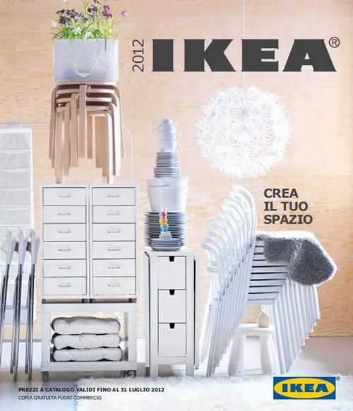 Catalogo Ikea Roma 2012 Tutte Le Offerte Negozi Di Roma
