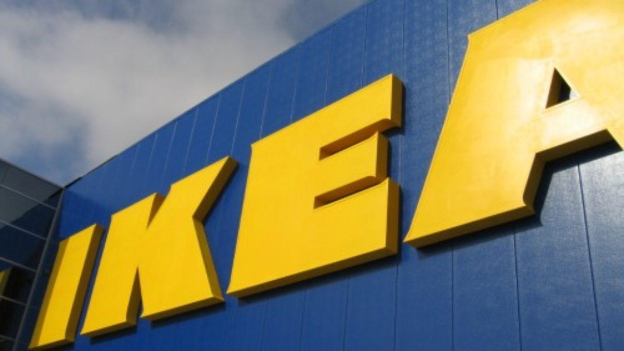 Ikea Arredamento Roma Grandi Offerte Fino Al 14 Ottobre