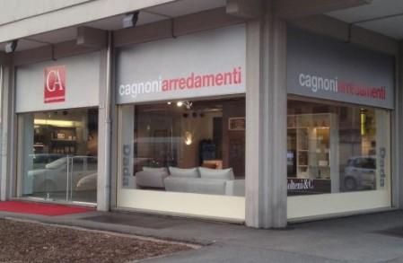 Cerca tra 73 negozio in affitto a varese. I Migliori Negozi Di Mobili A Varese