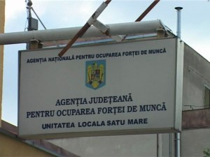 AJOFM Satu Mare